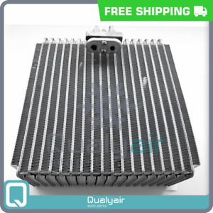 OE# 88501-34010 New A//C Evaporator Core for Toyota T100 1993 to 1998