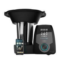 Robot de cocina MAMBO 10070 CECOTEC APP / MAMBOMIX / 3.3l / 4 niveles