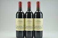 3--bottles 2013 Antinori Villa Antinori Toscana---js-91--free Shipping