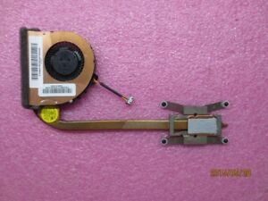 Details about IBM Lenovo Fan Cooler Dimension Fan Cooling CPU for T450s Uma  04X0445