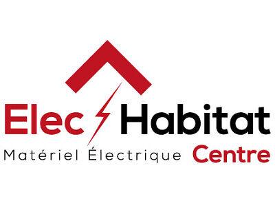 elec habitat centre