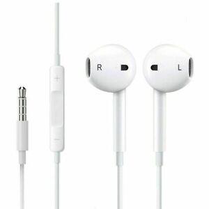 OEM-Apple-EarPods-Earphones-Earbuds-For-iPhone-5-5s-6-6plus-6s-6s-Plus