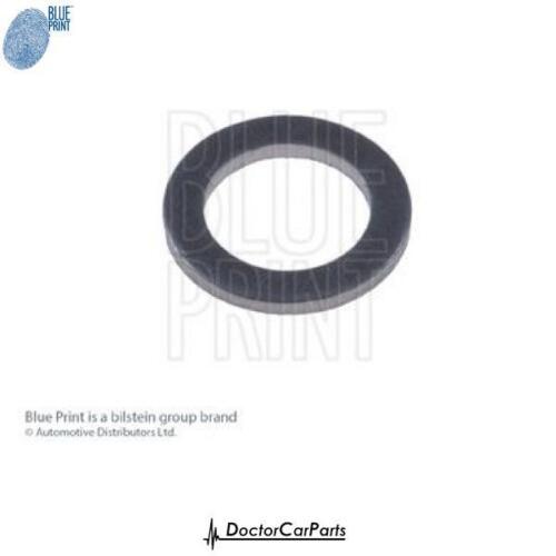Drain Sump Plug Seal Washer for HONDA CR-V 2.0 2.2 95-on CTDi I-DTEC ADL