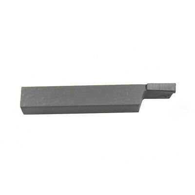 CR10 16mm Lathe Tool Carbide Tipped Welding Milling Cutting Turning Tools