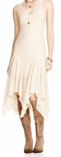 Ruffle Ob427095 Sheer Lace Reversible Maxi People Layering Slip Free Dress Lila nxpA1