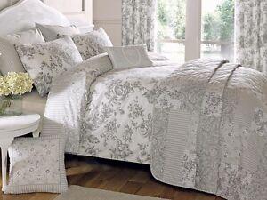 Malton-Floral-Duvet-Cover-Bedding-Set-by-Dreams-amp-Drapes