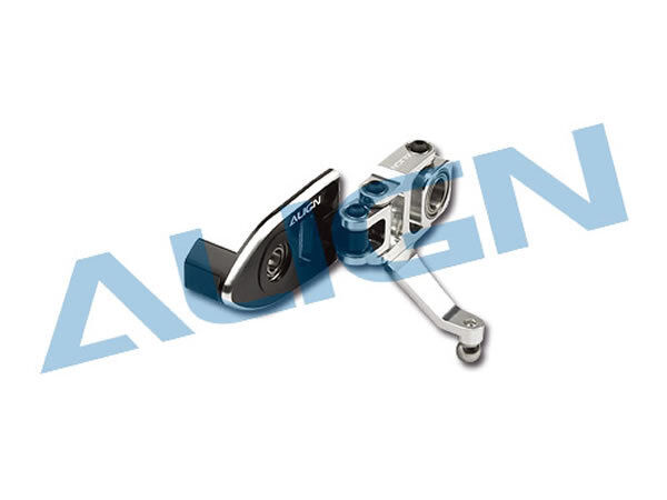 Align 500 Metal Tail Pitch Assy