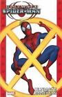 Ultimate Spider-Man: Book 4: Ultimate Collection by Brian Michael Bendis (Paperback, 2013)