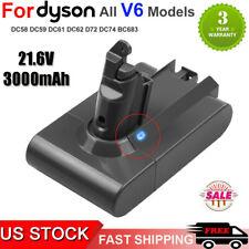 Dyson 967810-13 Battery
