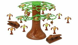 Chad-Valley-Monkey-Flip-Game-Keep-Kids-Entertained-For-Hours-NEW-UK
