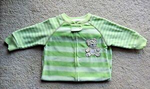 c1d4967886f2 Carters Sleep Sack Safe Sleep Blanket Boys Size Small 0-9 Months ...