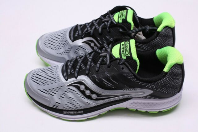 saucony ride 10 size 9, OFF 78%,Buy!