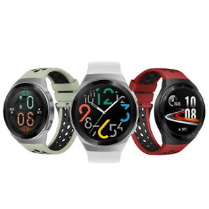 Huawei Watch GT 2e 1.39 inches AMOLED Sport Bluetooth 5.1 Smartwatch 5ATM