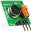 433Mhz-RF-Transmitter-amp-Receiver-Radio-Link-Remote-Module-Kit-Arduino-PI-TTL thumbnail 23