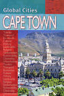 Cape Town by Rob Bowden (Hardback, 2006)