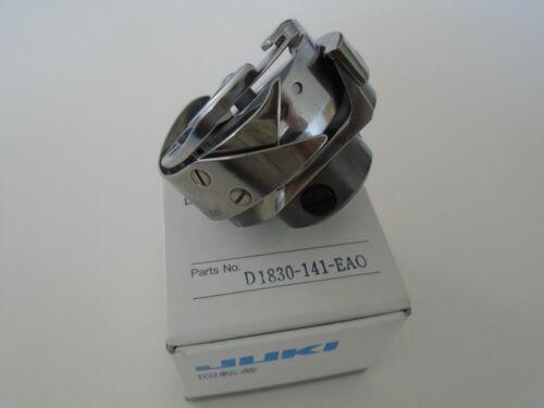Nakajima 180LY,280LY,381LY,680LY,681LY,DU-141H Japan Rotary Hook D1830-141-EA0