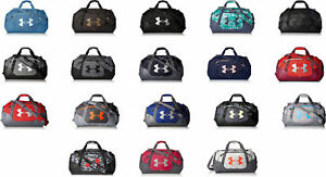 2263f41157 Image is loading Under-Armour-Undeniable-3-0-Medium-Duffle-Bag-