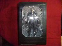 Final Fantasy Advent Children Action Figure - No. 7 Kadaj In Box