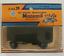 縮圖 1 - ROCO Minitanks VAN TRAILER in HO 1/87 164