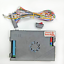 miniature 1 - Newest Pandora Box 9D 2222 en famille 1 version HDMI/VGA sortie Plateau de Jeu Carte De Circuit Imprimé