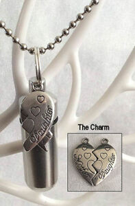 Cremation-Jewellery-Ashes-Urn-Mother-Daughter-Keepsake-Memorial-Necklace