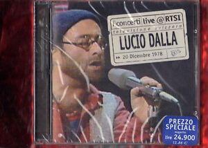 LUCIO-DALLA-I-CONCERTI-LIVE-RTSI-CD-NUOVO-SIGILLATO
