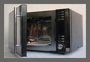 Mikrowelle-3-in-1-mit-Grill-Umluft-25l-900-W-schwarz-902