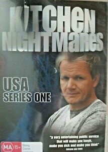 Ramsay-039-s-Kitchen-Nightmares-USA-series-one-dvd-ga138