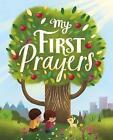 My First Prayers by Parragon Books Ltd (Hardback, 2016)