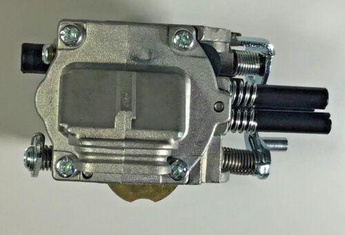 T Modelle gem Vergaser für Stihl 066 064 MS650 MS660 ersetzt Walbro Text Zama