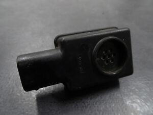 BMW-7er-F01-5er-F10-6er-F12-XAUC-Sensor-Umluft-Kontrolle-Luftguetesensor-9123861
