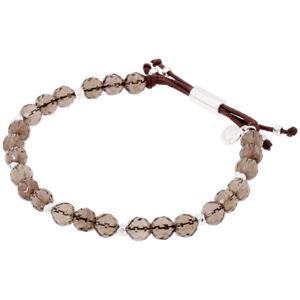 Gorjana-Power-Gemstone-Smoky-Quartz-Beaded-Bracelet-For-Grounding-17120535SPKG