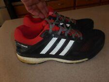 24d9034767b23 Men s adidas Supernova Glide 8 Running Shoes Collegiate Navy Af6548 ...
