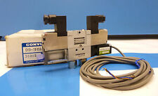 Convum myotoku SOTTOVUOTO produttori CVD 6gv9 cvd-10hsg-abp2h NUOVO (RECHN. IVA inclusa).