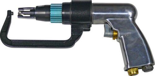 Druckluft Schweisspunkt- Bohrmaschine 8862