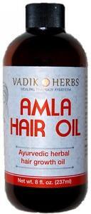 Vadik-Herbs-Amla-Hair-Oil-8-fl-oz