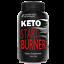 KETO-START-BURNER-A-I-F-120-Pillole-Bruciagrassi-7potenti-attivatori-metabolici miniatura 1