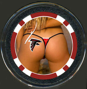 atlanta falcons sexy women