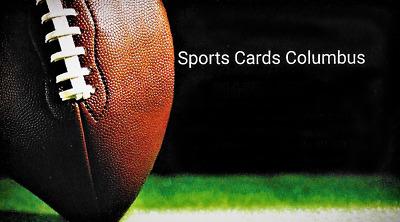 halloffame_sportcard_campus