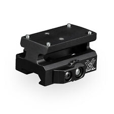 Vortex RDMQ Quick-Release Mount Riser For Venom Red Dot Ensure 1/3 Co-Witness