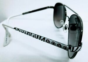 XOXO-White-Metal-Frame-Aviator-Style-Sunglasses-For-Women