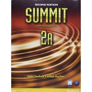 Summit-2A-Split-Student-Book-with-ActiveBook-and-Workbook-and-MyEnglishLab-by-A
