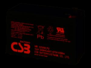 Bluewalker-CSB-HR-1234W-F2-VRLA-Bleigel-Akku-12V-9Ah-NEU-inkl-Rechnung-mit-MwSt