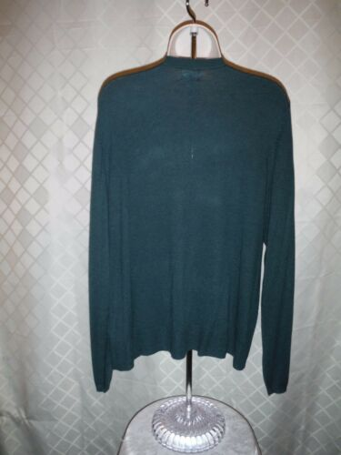 Long Sleeve Open Sweaters Cardigan/'s Old Navy size 2XL,XL,L,Some darker Color