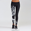 Women-Waist-Yoga-Fitness-Leggings-Running-Gym-Stretch-Sports-Pants-Trousers-New thumbnail 13