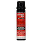 Sabre Red 52CFT30 Crossfire Stream Pepper Spray MK-4