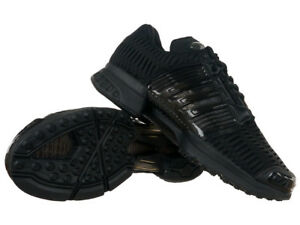 newest 20748 fb663 Image is loading adidas-Originals-Clima-Cool-1-Shoes-Men-039-