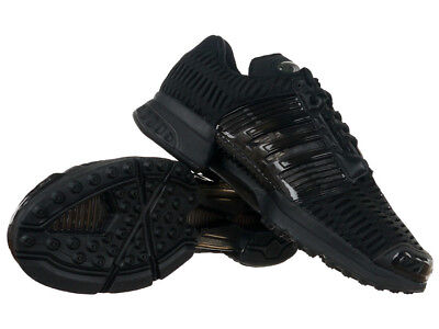 adidas Originals Clima Cool 1 Shoes Men's Sports Running Trainers Black | eBay