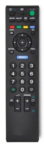 Telecommande pour Sony KDL26S5600 KDL-26S5600 KDL32L4000 Neuf