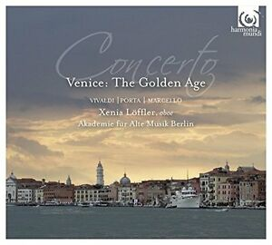 Xenia-Loffler-Concerto-Venice-The-Golden-Age-CD
